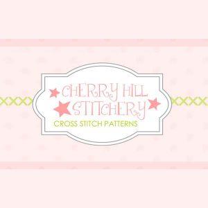 Cherry Hill Stitchery