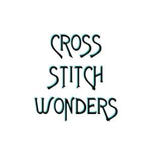 Cross Stitch Wonders