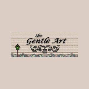 Gentle Arts Sampler Threads (GAST)