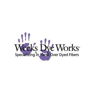 Weeks Dye Works