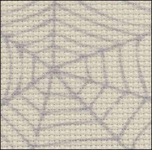 cobwebs fabric