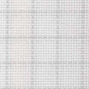 Easy Magic Grid Fabric